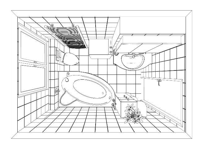 online planer. Black Bedroom Furniture Sets. Home Design Ideas